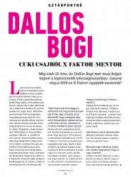 Dallos19-Cosmo-03.jpg