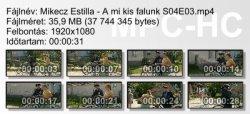 Mikecz Estilla - A mi kis falunk S04E03 ikon.jpg