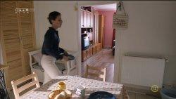 Lovas Rozi - A mi kis falunk S04E03 01.jpg
