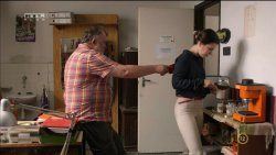 Lovas Rozi - A mi kis falunk S04E03 05.jpg