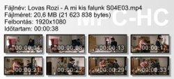 Lovas Rozi - A mi kis falunk S04E03 ikon.jpg