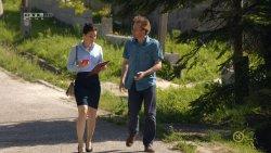 Lovas Rozi - A mi kis falunk S04E04 03.jpg