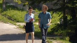 Lovas Rozi - A mi kis falunk S04E04 04.jpg