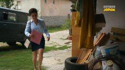 Lovas Rozi - A mi kis falunk S04E04 05.jpg