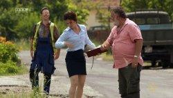 Lovas Rozi - A mi kis falunk S04E04 06.jpg