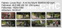 Lovas Rozi - A mi kis falunk S04E04 HD.jpg