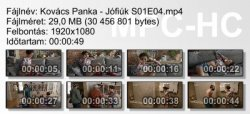 Kovács Panka - Jófiúk S01E04 ikon.jpg