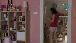 Lovas Rozi - A mi kis falunk S04E05 03.jpg