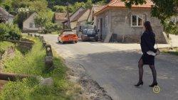 Lovas Rozi - A mi kis falunk S04E05 10.jpg