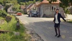 Lovas Rozi - A mi kis falunk S04E05 11.jpg
