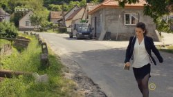 Lovas Rozi - A mi kis falunk S04E05 12.jpg