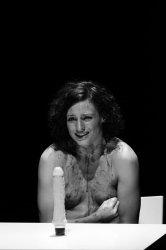 én a feminista1 egyed bea MU színház 2016.jpg