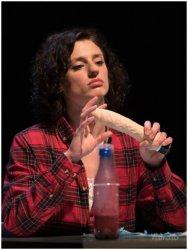 én a feminista1 egyed bea MU színház4.jpg