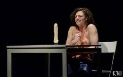 én a feminista1 egyed bea MU színház11.jpg