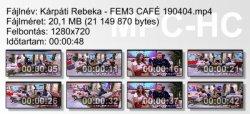 Kárpáti Rebeka - FEM3 CAFÉ 190404 ikon.jpg