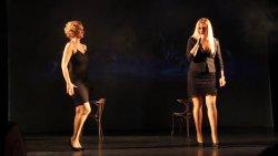 Peller Anna és Janza Kata - Chicago (Mein Herr) 09.jpg