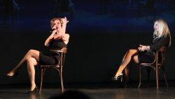Peller Anna és Janza Kata - Chicago (Mein Herr) 10.jpg