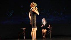 Peller Anna és Janza Kata - Chicago (Mein Herr) 13.jpg