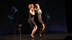Peller Anna és Janza Kata - Chicago (Mein Herr) 14.jpg