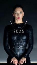 2025 (simkó beatrix).png