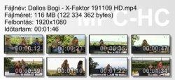 Dallos Bogi - X-Faktor 191109 HD ikon.jpg