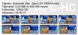 Szedmák Zita - Sport 24 190613 ikon.jpg