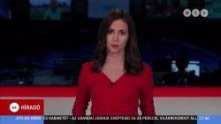 ATV Híradó. 2019.49 hét (4).jpg