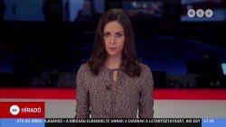 ATV Híradó. 2019.12.09-13  (2).jpg