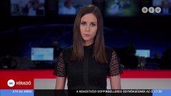 ATV Híradó. 2019.12.09-13  (3).jpg