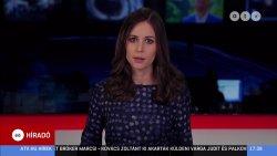 ATV Híradó. 2019.12.09-13  (5).jpg