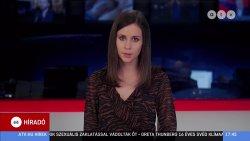 ATV Híradó. 2019.12.09-13  (7).jpg