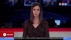 ATV Híradó. 2019.12.09-13  (8).jpg
