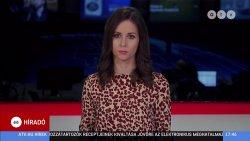 ATV Híradó. 2019.12.16-20  (1).jpg