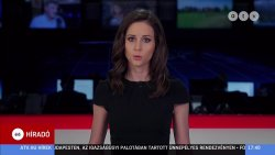 ATV Híradó. 2019.12.16-20  (3).jpg