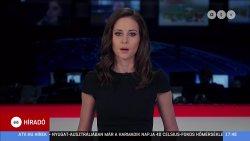 ATV Híradó. 2019.12.16-20  (4).jpg