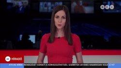 ATV Híradó. 2019.12.16-20  (5).jpg
