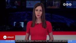 ATV Híradó. 2019.12.16-20  (6).jpg