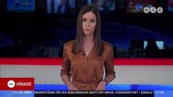 ATV Híradó. 2019.12.16-20  (7).jpg