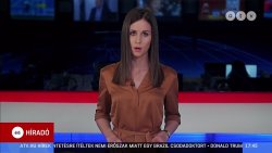 ATV Híradó. 2019.12.16-20  (8).jpg