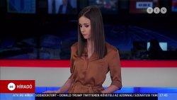 ATV Híradó. 2019.12.16-20  (9).jpg
