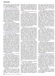 TothG-19-NL-04.jpg