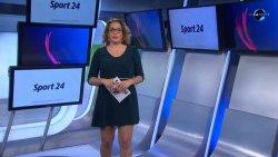 Szedmák Zita - Sport 24 191104 02.jpg