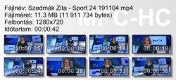 Szedmák Zita - Sport 24 191104 ikon.jpg
