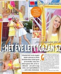 GörgényiFruzsina_Best magazin, 2016. június 24..jpg