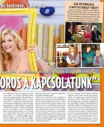 GörgényiFruzsina_Best magazin, 2016. június 24.02..jpg