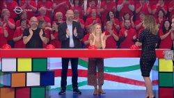 Magyarország, szeretlek! 2019.12.29  (13).jpg