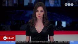 ATV Híradó. 2020. 1 hét (2).jpg