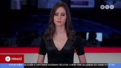 ATV Híradó. 2020. 1 hét (3).jpg