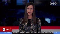 ATV Híradó. 2020. 1 hét (4).jpg