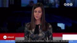 ATV Híradó. 2020. 1 hét (5).jpg
